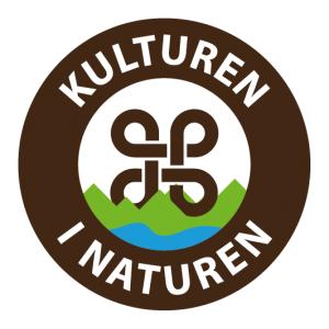 KultureniNaturen-300x300